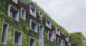 Comment avoir une maison des plus écologiques